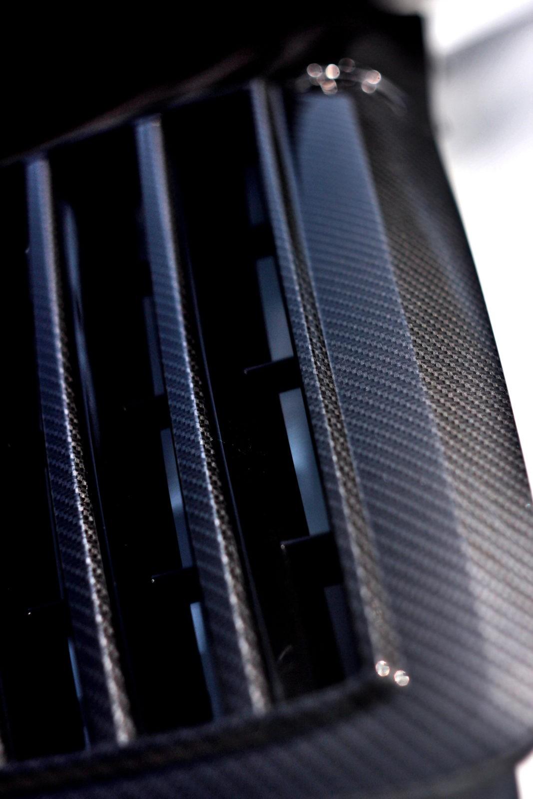 Акввапечать Mercedes решетка радиатора
